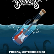 the-barnacles-bottle-poster