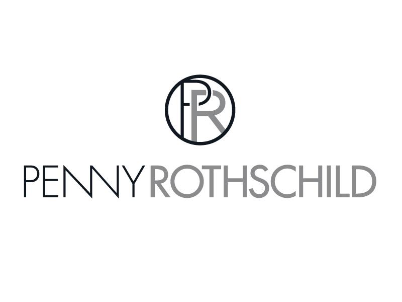 Penny Rothschild Logo