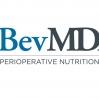 BevMD Logo