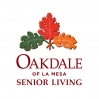 Oakdale Senior Living Logo