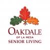 Oakdale Senior Living Logo