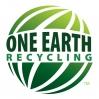 One Earth Recyling Logo