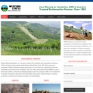 WSR-Website