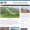 WSR-Website1