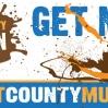 Mud Run 2014 Banner