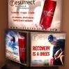 Resurrect Lightbox
