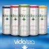 VidateaMediaBox