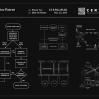 Certona Patent Design