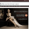 Penny Rothschild Website