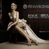 Penny Rothschild Flyer