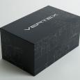 vertexbox3dmockup-1