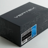 Vertex Box Packaging