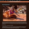 Macon-MudRun-Website