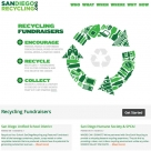 SanDiegoRecyclingWebsite