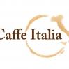 CaffeItalia Logo