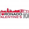 Coronado 10k Logo