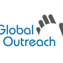 Global Outreach Logo