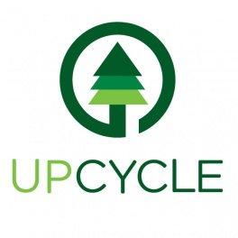 Upcycle Logo