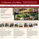 OakdaleOfLaMesaWebsite