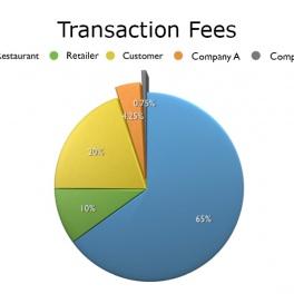 Presentation Infographic