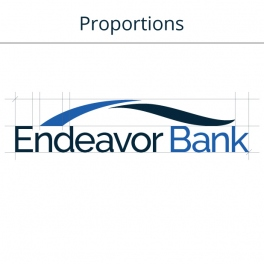 EndeavorBrandingGuide01