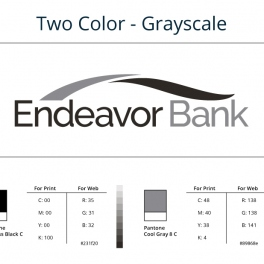 EndeavorBrandingGuide11