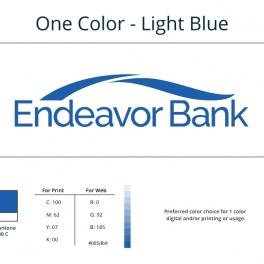 EndeavorBrandingGuide15