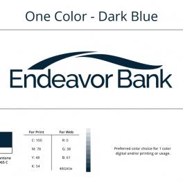 EndeavorBrandingGuide16