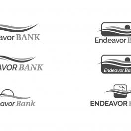 Endeavor-Logos-01