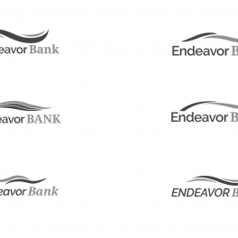 Endeavor-Logos-02