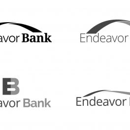 Endeavor-Logos-03