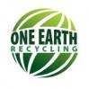 One-Earth