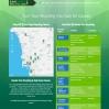 San Diego Recycling Website