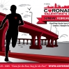 Coronado 10k 2014 Flyer