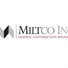 Miltco Inc Logo