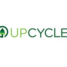 Upcycle Logo