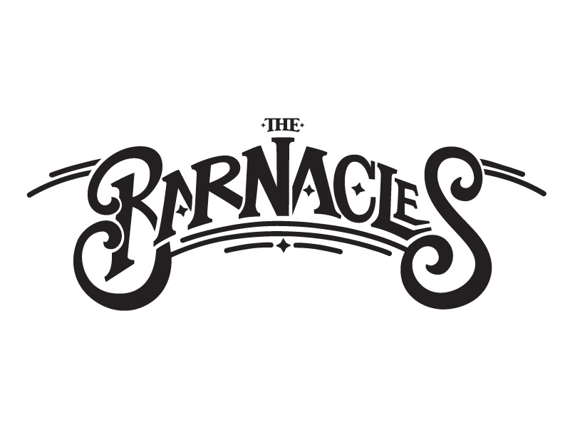The Barnacles Logo