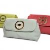 Penny-Rothschild-Handbags