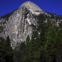 Yosemite, California