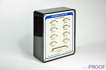InterfaceModule