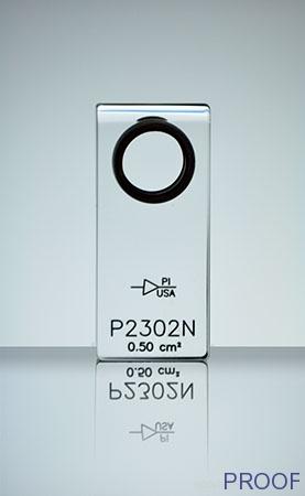 P2302N