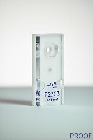 P2303