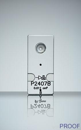 P2407B