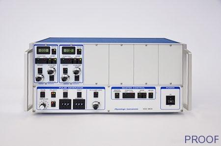 VCCMC6-4a