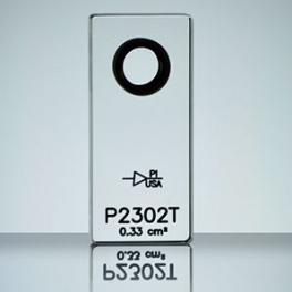 P2302T
