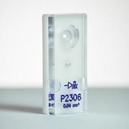 P2306