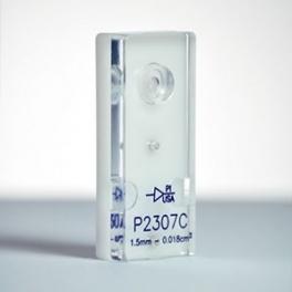 P2307C