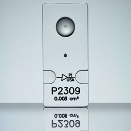 P2309