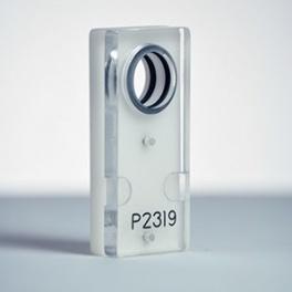 P2319