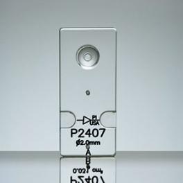 P2407